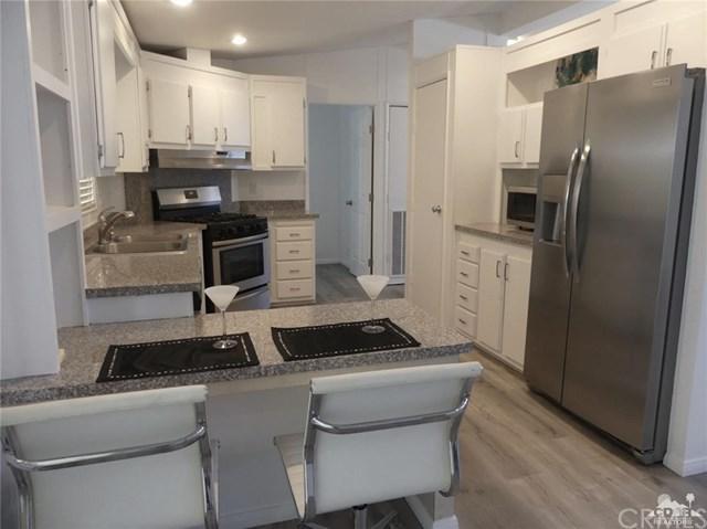 73588 Adobe Springs Drive, Palm Desert, CA 92260 (#219015893DA) :: Legacy 15 Real Estate Brokers