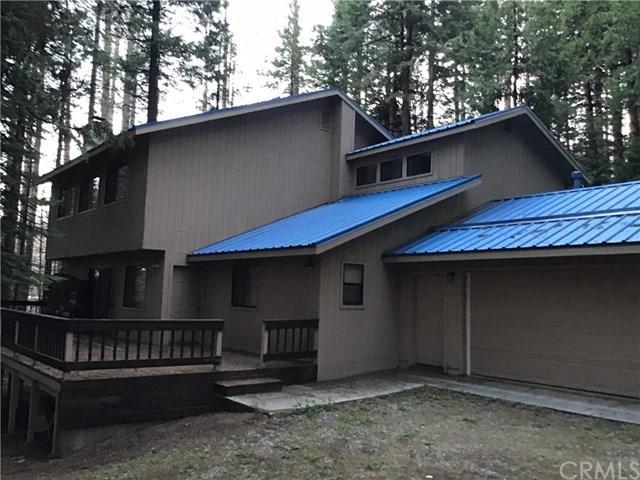 7654 Summit, Fish Camp, CA 93623 (#FR19131288) :: Twiss Realty