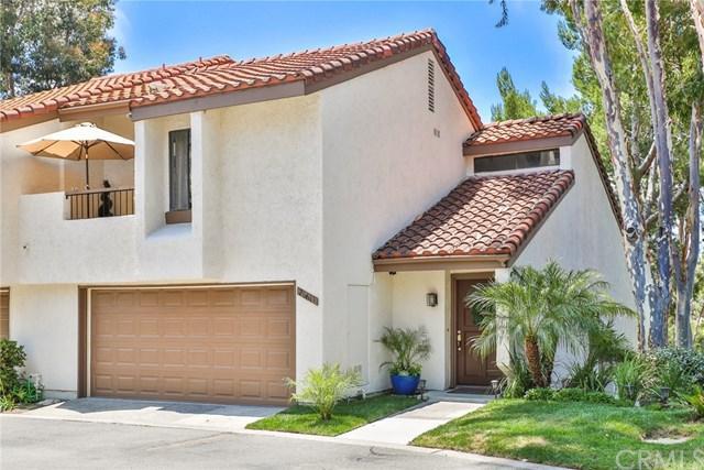 26611 La Roda, Mission Viejo, CA 92691 (#OC19132077) :: Doherty Real Estate Group