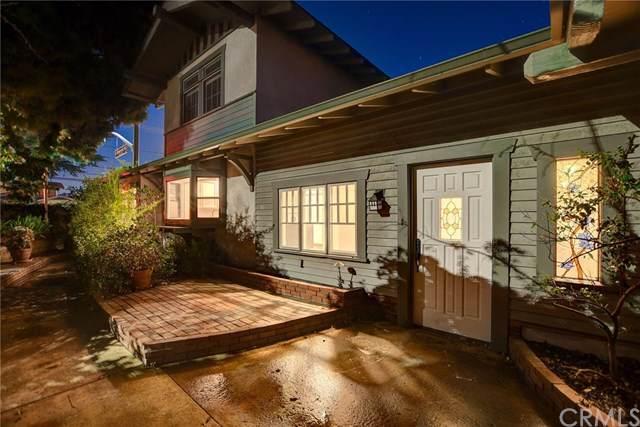 1102 Briarcroft Road, Claremont, CA 91711 (#CV19132353) :: Mainstreet Realtors®