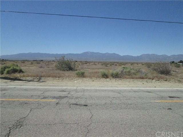 0 Palmdale Blvd Nr Largo Vista Rd - Photo 1