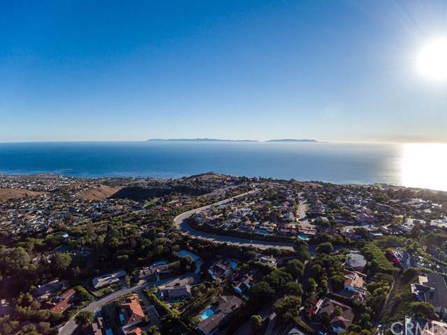 3091 Deluna Drive, Rancho Palos Verdes, CA 90275 (#PV19133780) :: Rogers Realty Group/Berkshire Hathaway HomeServices California Properties