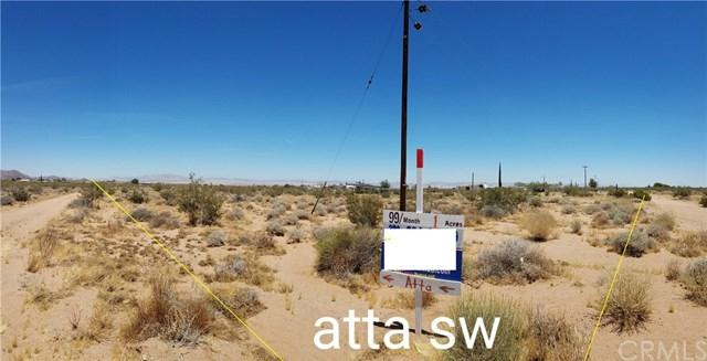 60620 Atta Way - Photo 1