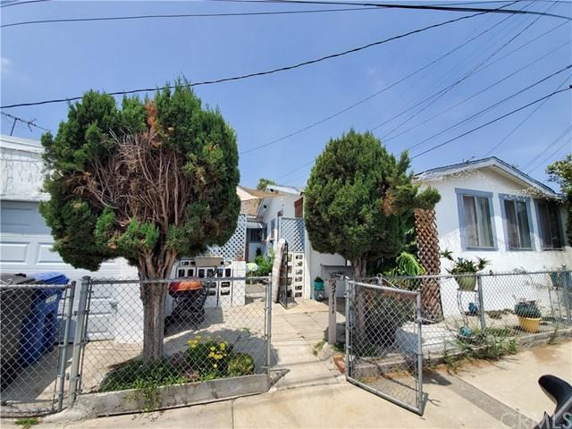 5711 E 6th Street, East Los Angeles, CA 90022 (#CV19130398) :: The Parsons Team