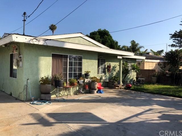 1443 Vineland, Baldwin Park, CA 91706 (#CV19135049) :: Scott J. Miller Team/ Coldwell Banker Residential Brokerage