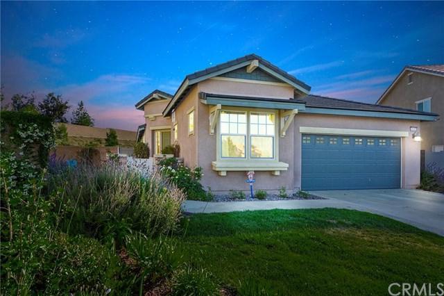 31017 Waterton Court, Murrieta, CA 92563 (#SW19135068) :: Berkshire Hathaway Home Services California Properties