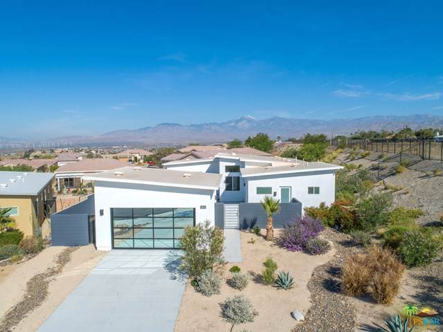 13845 Valley View Court, Desert Hot Springs, CA 92240 (#19475348PS) :: J1 Realty Group