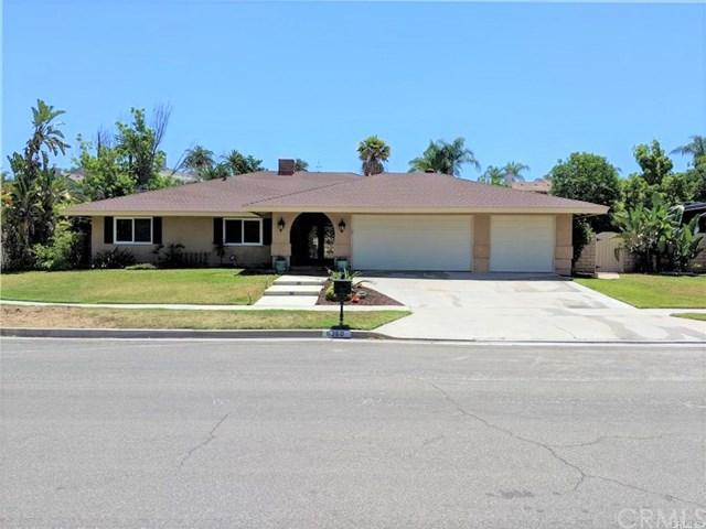 6360 Merlin Drive, Riverside, CA 92506 (#IG19135658) :: Fred Sed Group