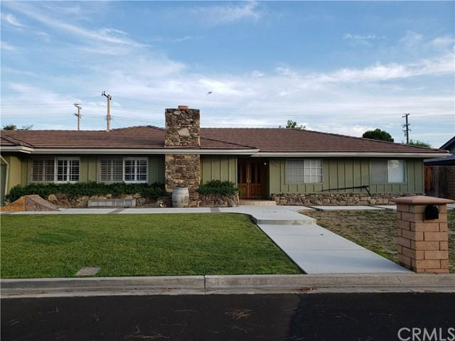 41607 Erin Drive, Hemet, CA 92544 (#SW19136186) :: RE/MAX Innovations -The Wilson Group