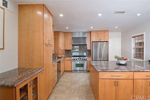 12831 Poplar Street, Garden Grove, CA 92845 (#OC19135830) :: Fred Sed Group