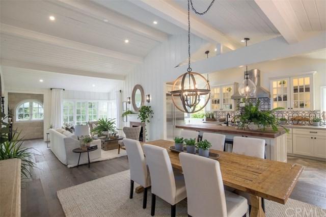 420 El Bosque, Laguna Beach, CA 92651 (#LG19136599) :: Rogers Realty Group/Berkshire Hathaway HomeServices California Properties