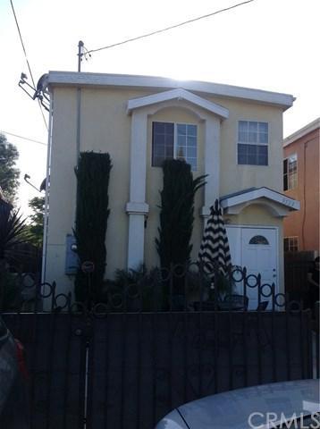 9523 Anzac Avenue, Los Angeles (City), CA 90002 (#OC19134470) :: Heller The Home Seller