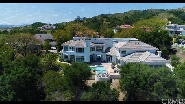 8 Palomino, Coto De Caza, CA 92679 (#OC19097808) :: Legacy 15 Real Estate Brokers