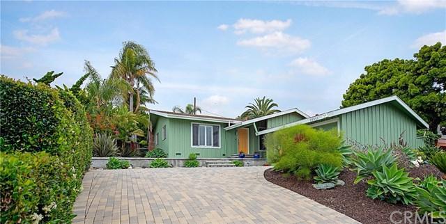 26951 Calle Granada, Dana Point, CA 92624 (#OC19137165) :: Z Team OC Real Estate