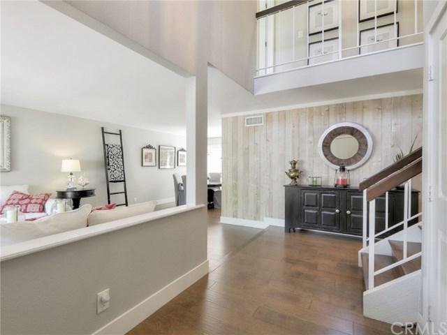 28072 Paseo Verde, San Juan Capistrano, CA 92675 (#OC19136012) :: Legacy 15 Real Estate Brokers