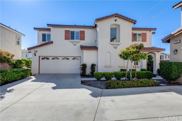 7075 Luminaire Court, Eastvale, CA 92880 (#TR19137611) :: Mainstreet Realtors®
