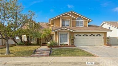 20711 E Rim Lane, Diamond Bar, CA 91789 (#TR19137623) :: RE/MAX Masters