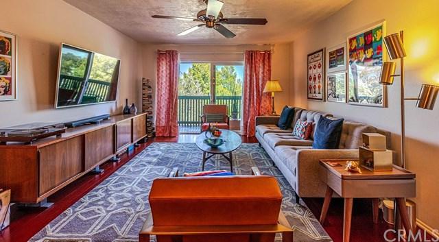 576 N Bellflower Boulevard #335, Long Beach, CA 90814 (#PW19137599) :: Z Team OC Real Estate