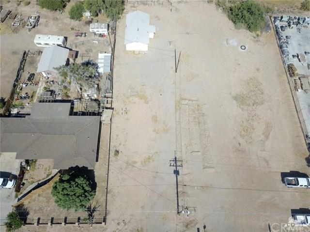 246 Intake Boulevard, Blythe, CA 92225 (#219016755DA) :: Fred Sed Group