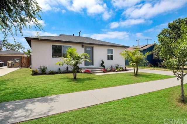 5817 Pennswood Avenue, Lakewood, CA 90712 (#PW19133215) :: Tony Lopez Realtor Group