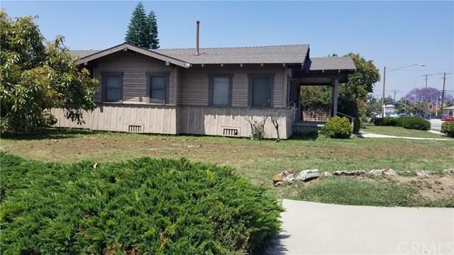 11657 Old River School Road, Downey, CA 90241 (#PV19129140) :: Bob Kelly Team