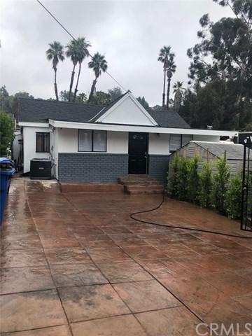 2026 Glendale Boulevard, Los Angeles (City), CA 90039 (#CV19136946) :: Allison James Estates and Homes