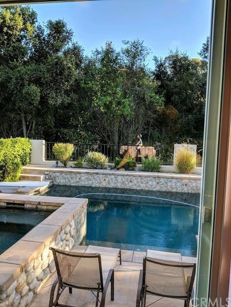 25132 Vista Serrano, Lake Forest, CA 92630 (#LG19139678) :: Legacy 15 Real Estate Brokers