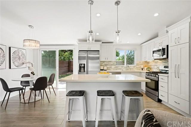 2233 Maple Street, Costa Mesa, CA 92627 (#NP19139880) :: Fred Sed Group