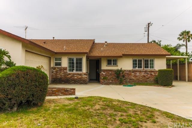 9772 Galena Avenue, Montclair, CA 91763 (#PW19139491) :: The Costantino Group   Cal American Homes and Realty