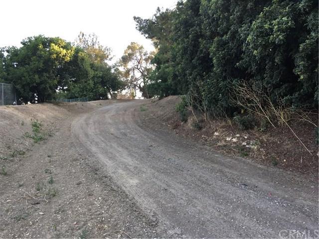 21340 E Covina Hills Road, Covina, CA 91724 (#CV19140468) :: RE/MAX Innovations -The Wilson Group