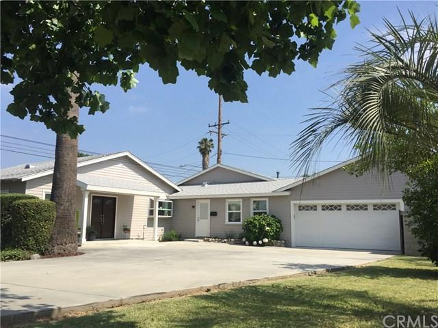 944 E Vine, West Covina, CA 91790 (#TR19138928) :: The Houston Team | Compass