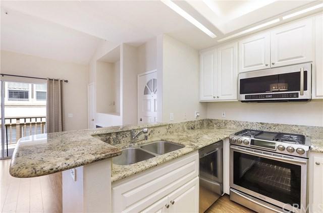 16 Montana Del Lago Drive, Rancho Santa Margarita, CA 92688 (#OC19140291) :: Legacy 15 Real Estate Brokers