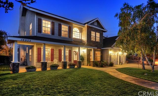 16925 Silver Star Court, Riverside, CA 92506 (#IG19139388) :: Z Team OC Real Estate