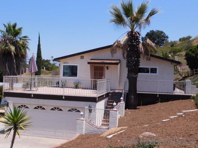 12711 Jackson Hill Dr., El Cajon, CA 92021 (#190033154) :: The Najar Group