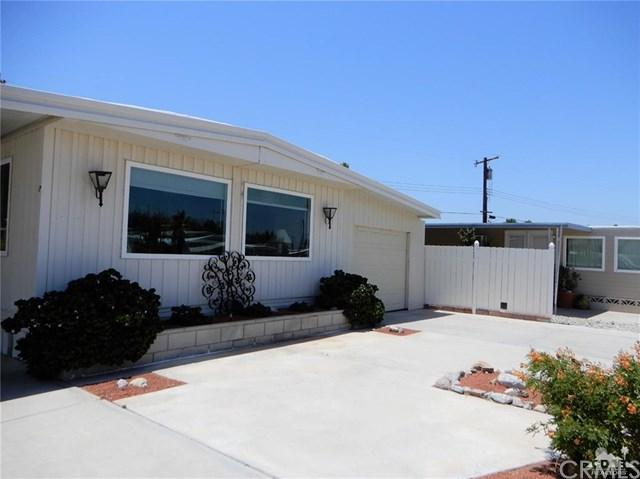 73391 Colonial Drive, Thousand Palms, CA 92276 (#219016943DA) :: The Costantino Group | Cal American Homes and Realty