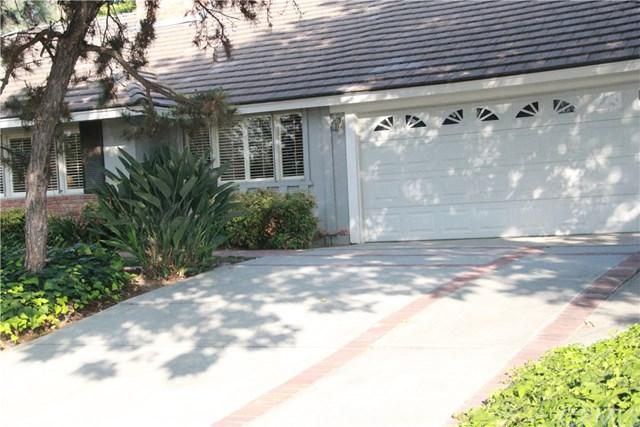 5910 Courtland Drive, Riverside, CA 92506 (#IV19140544) :: Fred Sed Group