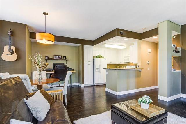 23412 Pacific Park Drive 39A, Aliso Viejo, CA 92656 (#OC19142392) :: The Marelly Group   Compass