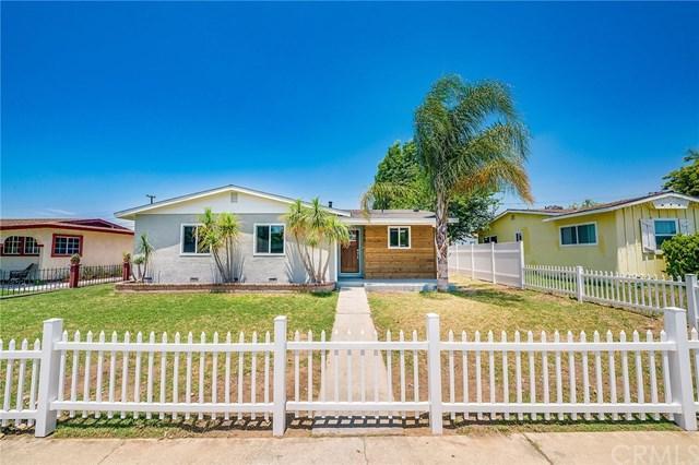 755 E La Verne Avenue, Pomona, CA 91767 (#CV19142509) :: Mainstreet Realtors®