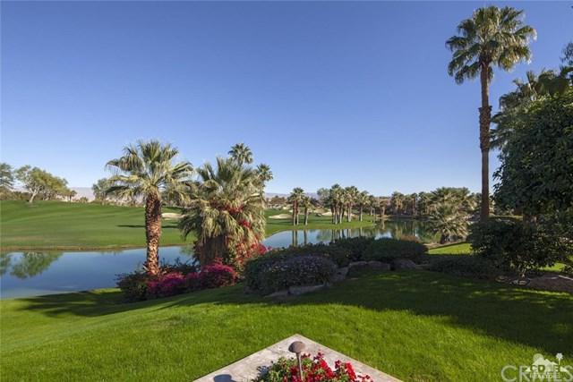 74220 Desert Rose Lane, Indian Wells, CA 92210 (#219017169DA) :: Z Team OC Real Estate