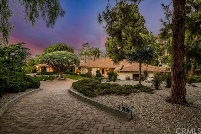 28217 Palos Verdes Drive E, Rancho Palos Verdes, CA 90275 (#PV19142796) :: The Houston Team | Compass