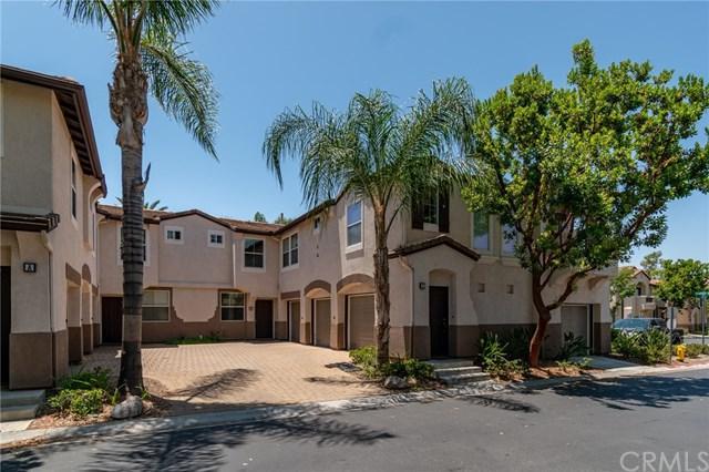 39255 Turtle Bay E, Murrieta, CA 92563 (#SW19142374) :: Berkshire Hathaway Home Services California Properties