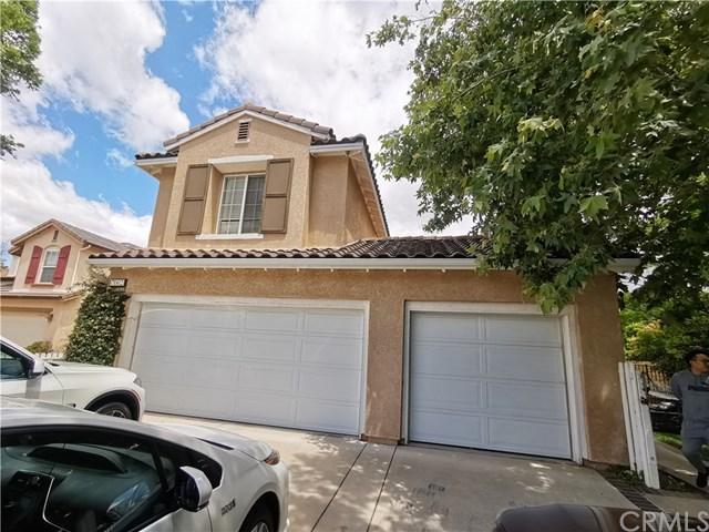7062 Sale Avenue, West Hills, CA 91307 (#TR19143336) :: Z Team OC Real Estate