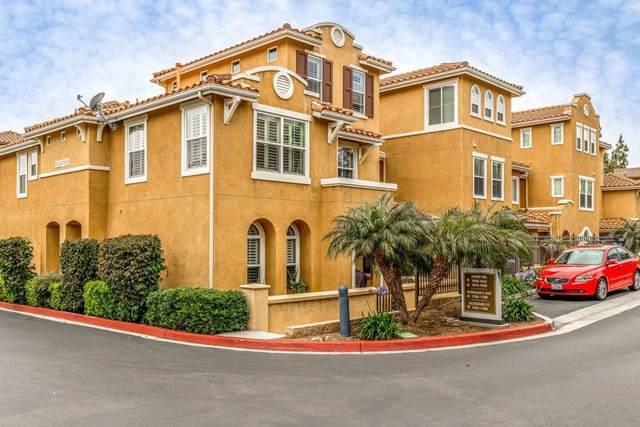 1624 Avery Rd, San Marcos, CA 92078 (#190033476) :: eXp Realty of California Inc.
