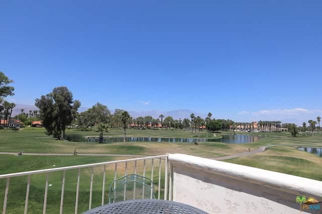 145 Desert Falls Circle - Photo 1