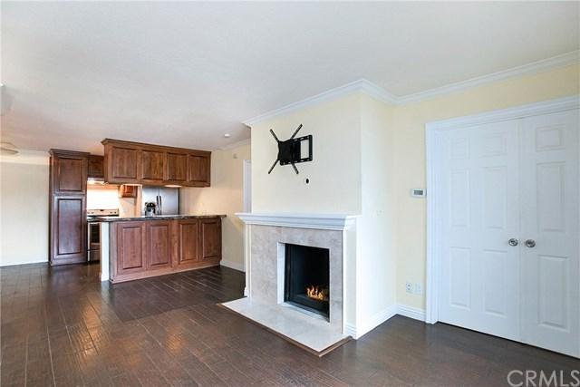 17552 Vandenberg Lane #16, Tustin, CA 92780 (#OC19143671) :: eXp Realty of California Inc.
