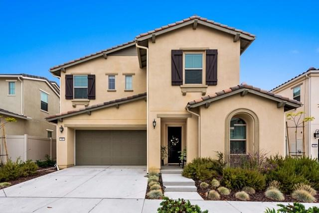 241 Triumph Lane, San Marcos, CA 92078 (#190033499) :: eXp Realty of California Inc.