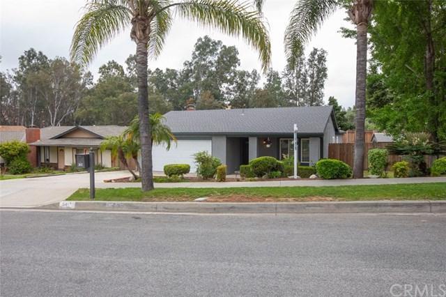 3417 Bayberry Drive, Chino Hills, CA 91709 (#IG19144342) :: Mainstreet Realtors®