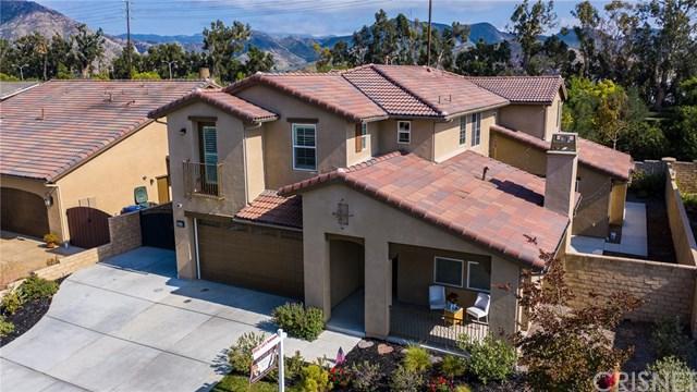 3624 Gazebo Lane, Camarillo, CA 93012 (#SR19144784) :: RE/MAX Parkside Real Estate