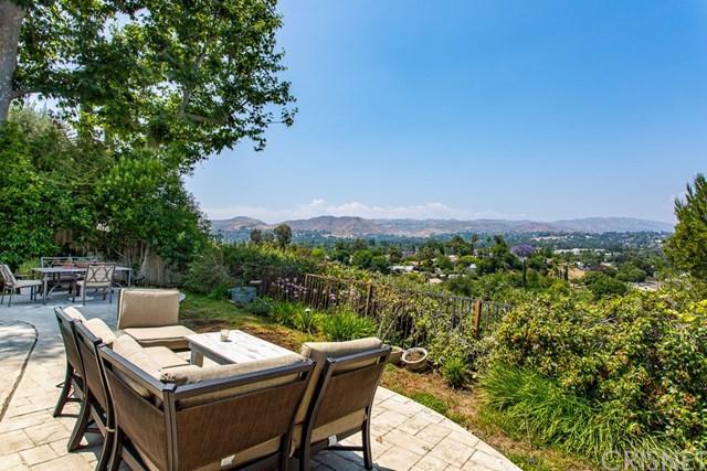 23441 Bessemer Street, Woodland Hills, CA 91367 (#SR19144666) :: Z Team OC Real Estate
