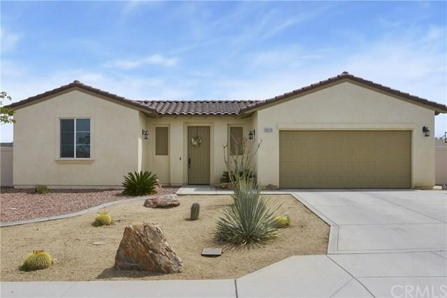 56219 Nez Perce, Yucca Valley, CA 92284 (#IG19145548) :: RE/MAX Masters